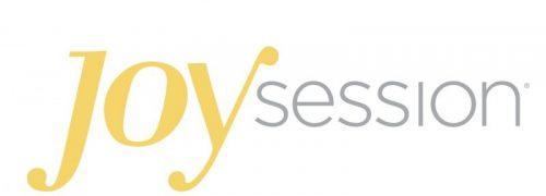 Joy Session Premium Member