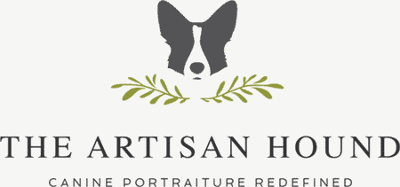 Dog Photography Northamptonshire & UK | The Artisan Hound